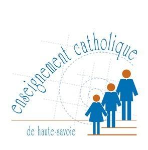 Logo DDEC