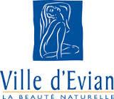Logo Ville d'Evian