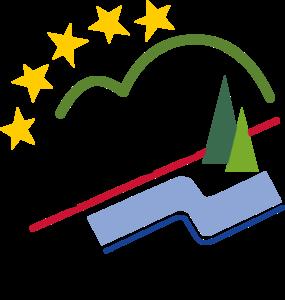 Logo Saint-Bruno Evian