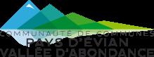 Logo CCPEVA